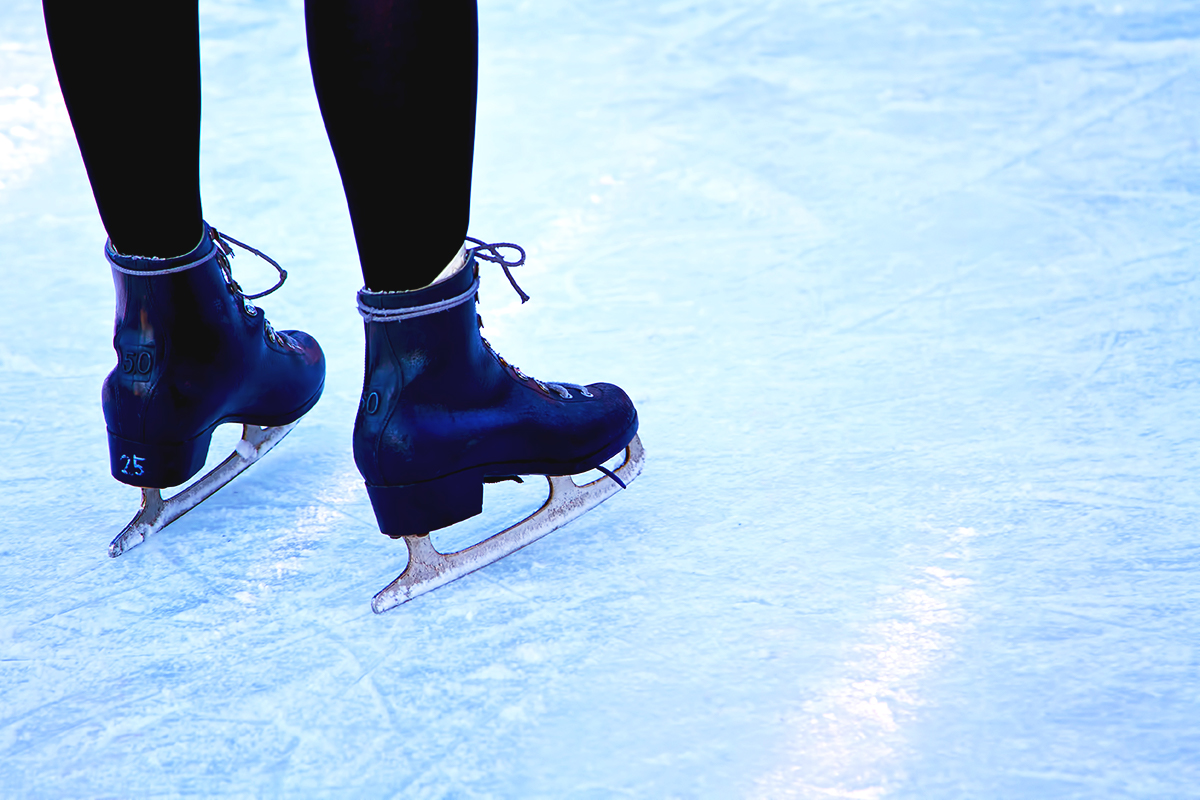 figureskate-sp