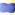 肩こりと安眠対策に東京西川『AIR3Dピロー』『AIR 4Dピロー』を購入