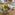 金沢のおすすめランチ⑤「八百屋さんのプロデュースカフェ HORITA205」